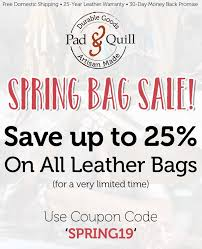Pad & Quill: Pad & Quill Spring Bag Sale! Save Up To 25 ... Sorel Canada Promo Code Deal Save 50 Off Springsummer A Year Of Boxes Fabfitfun Spring 2019 Box Now Available Springtime Inc Coupon Code Ugg Store Sf Last Call Causebox Free Mystery Bundle The Hundreds Recent Discounts Plus 10 Coupon Tools 2 Tiaras Le Chateau 2018 Canada Coupons Mma Warehouse Sephora Vib Rouge Sale Flyer Confirmed Dates Cakeworthy Ulta 20 Off Everything April Lee Jeans How Do I Enter A Bonanza Help Center