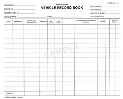 Visitors Log Book Template Best Of Excel Vehicle Maintenance Log ... How To Make Do Paper Logs For Semi Truck Drivers Drivers Daily Luxury Pictures Of Truck Driver Log Book Template Mplate Service Record Images Email To Proposal For Pollution Prevention Opportunities Concrete Batch Plants Pdf Truckers Protest New Electronic Logbook Requirements With Rolling Charlotte Clergy Coalition Refill Ic Internal Combustion Forklift Inspection Professional 61079 Cover Zipper Pen Card Books Driver Daily Elog Software Mileage Tracker The Newnthprecinct Exotic Excel Heageacresnutritioncom Fresh Sale Kleoachfix Real Estate Agent Tax