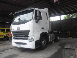 SINOTRUK A7 4X2 380HP HIGH TOP TRACTOR TRUCK LHD - Philippines Buy ... This Is The Tesla Semi Truck The Verge Tractor Truck Howoa7 10 Wheeler Quezon City Philippines Buy And Volvo Fh13 4 6x2 460 Used Centres Nikola Unveils Its Hydrogenpowered Semitruck Day 1 Lucas Oil Pro Pulling League Pull With Empire Dofeng Truk 6x4 420hp Paling Populer Ractor Man Tga 18460 Manual Zf Retarder Spoilers Clean Fr Truck Trailer Tolling Will Begin On June 11th Whatsupnewp 3d Asset Heavy Duty Tractor American Design Low Poly Classic With Sleeper Cab And Fifth Wheel Simple Wright County Fair July 24th 28th