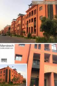bureau d etude marrakech bureau d études al assas home