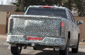 2019-gmc-sierra-1500-prototype-tailgate - The Fast Lane Truck Amazoncom Traxion 5100 Tailgate Ladder Automotive How The 2019 Gmc Sierras Multipro Works Youtube Hendersonville Woman Paints Mobile Memorials For Wnc Veterans Chevrolet Silverado A Tale Of Four Tailgates Crime Trend Thieves Target Truck Tailgates Pickups Progress Heres Whats New On The 2018 Ford F150 60 Led Light 6 In 1 Truck Turn Signal 4 Pin Cnection 2015ramrebeltailgate Fast Lane Stolen From Sapulpa Business News On Here Are Best And Tailgate Accsories Your Dodge Thule Gate Mate Pad 54 Compact Trucks Cgogear Soc18 Exodux Multitaskr Bed Mount Grabs Bike By
