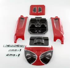 ▷LC-Racing L6163 Desert Truck Body Red, 6-piece Losi Premounted Desert Tire Set Black Chrome 4 Losb1572 Ecx Beatbox And Micro Truck Review Youtube 16 Super Baja Rey 4wd Brushless Rtr With Avc Alloy Gear Box For Microt Team Rc Tech Forums 136 Microdesert Red Horizon Hobby 99988 From Camshaft Showroom Tamiya T W Lipo Carbon Fiber Chassis R Piloteando Modelos A Control Remoto Y Accesorios Mini 8ightdb News Msuk Forum Ecx Torment 124 Short Course Ecx00014t1 Cars How Many Rcs Do You Own Page 3 General
