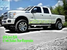 100 Trucks Plus Super Supertrucksplus Twitter