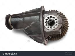 Isuzu FTR 800 Diff Centre Portion / Differential Gear | Jonathan's ... Iveco Rear Differential 372 Differentials For Eurotech Truck 10 Ways To Make Any Truck Bulletproof Diesel Power Magazine Professional Manufacturer Differential Crown Wheel Pinion 59 Chevy Apache End Classic Cars And Tools Hino Front Axle Spiral Bevel Gear And Lvo Ev 72 Fh 16 64 Sale From View Cross Section New Car Visible Gears Bearings Cast Alinum Cover Gm 8875 Blk Bm Isuzu Ftr 800 Diff Centre Portion Jonathans Dump Auto Parts Chain Drive Rear Exclusive We The Allnew Arrma Nero Full Review Rc Action Losi Transmission Case For Losa2919