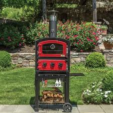 Blackstone Patio Oven Manual by Blackstone Patio Oven U0026 Reviews Wayfair Ca