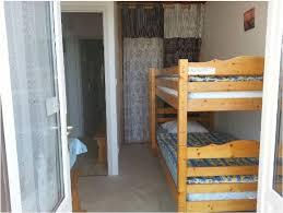 noirmoutier chambre d hote la chambre d hôtes aux logis de luzay l herbaudière