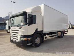 Scania P230, Kaina: 25 000 €, Registracijos Metai: 2007 - Dengtos ... Trucks Lead Soaring Automotive Transaction Prices Truckscom Faw J5k China Cargo Truck Price For Sale Buy Truckcargo Keith Andrews Commercial Vehicles For New Used Find The Best Ford Pickup Chassis Tesla Semi Rival Nikola Motor Plans 1 Billion Factory In Arizona Dump Africa Photos Pictures Madechinacom 2018 Mercedes Xclass Pickup Truck Revealed Auto Express Dealer In North Las Vegas Nv Cars Others Trailors Free Classifieds Submit Url And Expo This Is The Verge Isuzu Regular Cab India Single Cabin Sinotruk Howo 371hp 84 40t Tipper