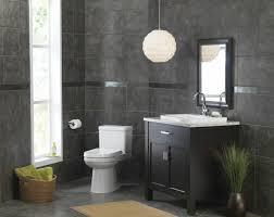 déco idees deco toilettes idée de décoration de toilette