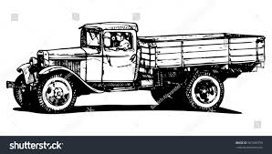 Vector Drawing Vintage Truck Stylized Engraving Stock Vector ... Smw849 Vintage Truck Art Metal Sunriver Works Classic American Pickup Trucks History Of Chevrolet Embossed Tin Decorative Sign50065s The Red Truck Stock Photo Image Classic Large 1192354 Fall Digital Download Autumn Pumpkin Etsy Trucks Complete Crosscountry Trek To Detroit For Auto Show Truckflower Planter Stock Photo Blooming Illustration Illustration Drawing 36128978 Christmas Decor Lighted Figurine 17 Plush Burlap Aa0368 Craftoutletcom Gallery 2018 Show Florida Lucky Leprechaun Sublimation Zindee Studios