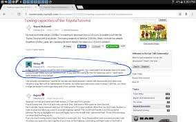 Toyota Tacoma Questions - How Much Weight Can My 2009 4 Cylinder ... How Much Does A Loaded Touring Harley Weigh Davidson Forums Do I Need Weight Distribution Hitch Dodge Diesel Truck Everything You Need To Know About Sizes Classification 10 Things Didnt Semitrucks My Truck Only Weighs How Ford F150 Forum Community Of Load Info Yard Works 26ft Moving Rental Uhaul Cat Scale Weigh App Youtube Apu Weight Exemption By State Does Adding In The Back Improve Cars Traction Snow What Halfton Threequarterton Oneton Mean When Talking