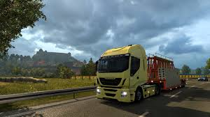 German Truck Simulator Torrent Download Pc | Peatix German Truck Simulator Latest Version 2017 Free Download German Truck Simulator Mods Search Para Pc Demo Fifa Logo Seat Toledo Wiki Fandom Powered By Wikia Ford Mondeo Bus Stanofeb Image Mapjpg Screenshots Image Indie Db Scs Softwares Blog Euro 2 114 Daf Update Is Live For Windows Mobygames