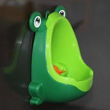 Frog Potty Seat With Step Ladder by Unbranded Potty Training Ebay