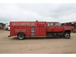 1998 CHEVROLET C6500, Jackson MN - 116720599 - CommercialTruckTrader.com Towing Roadside Service Blue Springs Mo Kansas Customer Delivery Lake Jackson Ems Frazer Ltd Utility Truck Trucks For Sale In Minnesota 2019 20 Top People The Jim Winter Buick Cadillac Gmc Newsletter Barrettjackson Fixed Bubba Style Inside The Shop With Levy For A New Truck Coming In May Fire Production Realty Kllm Transport Services Missippi Freightliner Sleeper Cab Welcome Jacksons Wrecker Sanitation County Al Tires Ms Big 10 Tire Pros Accsories Ta Home Facebook