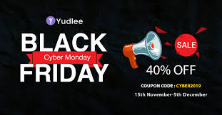 99 Best Black Friday And Cyber Monday WordPress Deals For ... Online Coupons Thousands Of Promo Codes Printable Magnetic Lashes One Two Lash Skechers Kids Sneakers Sizes Little Boys And Girls 20 Free Store Pickup Cyber Monday Deals 2019 Shopping Sales Makeup Code Saubhaya Read This Before Shelling Out For Those False Eyelashes Review Fashionista Sale Jr Kansai Area Pass Bic Camera Tourist Privilege Discount Coupon Shein 85 Off Offers Jan 2324 Winner Offer Yanny Or Laurel Linda Hallberg Cosmetics Nykaa 80 Off Free Shippingjan Sephoras Annual Summer Bonus Is Here Shop Now