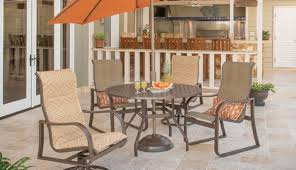 Windward Hannah Patio Furniture by Clinton Casual Patio And Fireplace Outdoor Furniture Outdoor