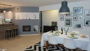 chambre style industrielle meuble de cuisine industriel nouveau chambre style industriel finest