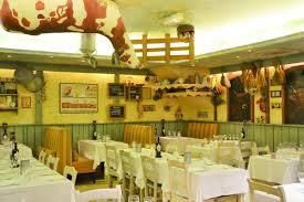 la vache au plafond limoges restaurant la vache au plafond au coeur de la ville de limoges