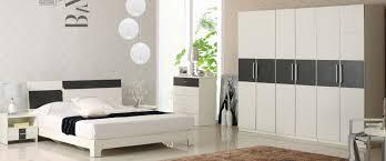 Modern Bedroom Furniture Sets Renovating Ideas