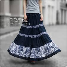 online get cheap 50s inspired dresses aliexpress com alibaba group
