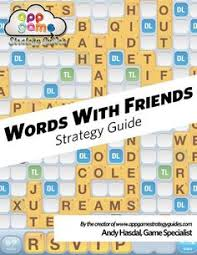 Scrabble Tile Distribution Words With Friends by Yourdictionary U0027s Scrabble Word Of The Day Will Teach You Top
