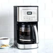 Kitchenaid Coffee Maker Parts