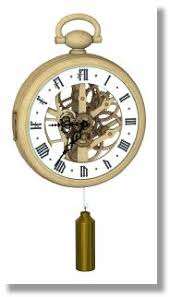 Free Wood Clock Plans by Wooden Clock Plans And Complete Kits For Scrollsaw And Cnc Laser
