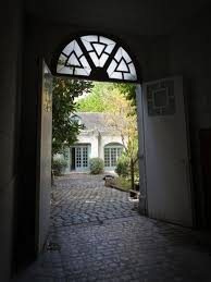 chambre d hote tour chambres d hôtes tours la maison jules maison d hôtes