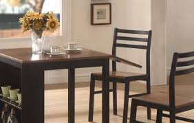 Modern Dining Room Sets Uk by Shelving Dining Room Corner Cabinet Ideas Amazing Dining Room
