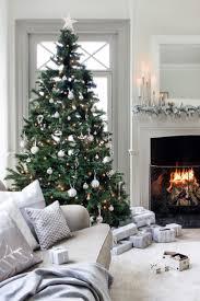 Raz Christmas Trees by Elegant Christmas Trees Christmas Ideas