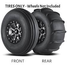 EFX Sand Slinger UTV Paddle Tires- 28 29 30 And 31 Inch Sizes | KG ... What Paddles For X3 Page 15 Bangshiftcom Buy A Ready To Run Top Fuel Sand Dragster For Only Online Cheap Rc 18 Scale Off Road Buggy Snow Paddle Tires 2007 Long Travel Sand Car Rental Epicturecars 101 Choosing The Right Tire Chapmotocom Tires Canam Commander Forum Dirt Designs Trophymax Diesel Prunner Hits The Dunes Photo Proline Sling Shot Review Rc Insiders Duning Atvs And Utvs Utv Action Magazine Kyosho Foxx Rs Wheels Dollar Hobbyz 116 22 Mounted Black Desperado