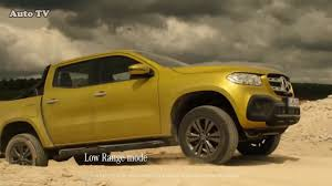 TOP 7 Best Upcoming Pickup Truck In 2018- 2019 USA | Under Your ... Ups Announces Arrival Electric Delivery Truck Autodealspk Analysis Tesla Pickup Battery Size Range 060mph Time 25 Future Trucks And Suvs Worth Waiting For 5 Upcoming Coming Soon Evbite Salt Trucks Preparing For Upcoming Snowfall Lifted Usa New Cars 1920 Everything We Think Know About The Ford Bronco And Chevrolet Kicks Off 100 Year Celebration With Announcing 20 Chevy Silverado Hd 2500 Protype Caught In Wild Or Is It Used Sale In Arkansas Top Two Zf Sixspeed Equipped Photo Image Gallery