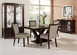 Value City Furniture Kitchen Chairs by 38 Best Dining Room Images On Pinterest Dining Room Furniture