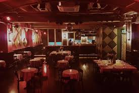canape toff the toff in town cbd function rooms city secrets
