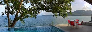 100 Cape Siena Passion For Luxury Villa Chi In Sienna Resort Phuket