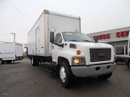 √ Gmc Medium Duty Truck Parts, Gm Recalls Chevy Silverado 3500 And ... Freightliner Trucks For Sale In North Carolina From Triad Commercial Truck Parts Store Medium Duty Heavy And Trailer Suspension Home Peterbilt Of Wyoming Gmc Gm Recalls Chevy Silverado 3500 And Velocity Centers Fontana Is The Office Of New Used Dealer Lynch Center Heavyduty Axletech 791980 Gmc Chevrolet Book School Bus All Makes Youtube Ud Fuso Isuzu Ronkoma West Babylon Ny Aftermarket Sun Visors Most Medium Heavy Duty Trucks