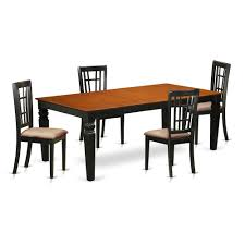 5 Pc Kitchen Tables And Chair Set With A Dining Table And 4 Kitchen ... 90 Off Bernhardt Embassy Row Cherry Carved Wood Ding Darby Home Co Beesley 9 Piece Buttmilkcherry Set 12 Seater Cherrywood Table And Chairs Christophe Living Fniture Of America Brennan 5piece Round Brown Natural Design Ideas Solid Room House Craft Expandable Art Deco With Twelve 5 Wayfair Wood Ding Set In Ol10 Rochdale For 19900 Sale Shpock Regular Height 30 Inch High Table Black Kitchen Sets For 6 Aspenhome Cambridge 7pc Counter Leg
