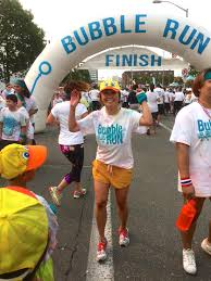 Bubble Run Seattle - How Is Salt Water Taffy Made How To Create Coupon Codes And Discounts On Amazon Etsy Ebay And 60 Off Hotwire Promo Coupons In August 2019 Groupon Run Sign Up Coupon Code Bubble Run Love Layla Fathers Day Cards 20 Discount Serious Fun Theres Something For Every Runner At Great Eastern Eventhub 1st Anniversary Event Facebook For Neon Vibe Jct600 Finance Deals Savage Race Las Vegas Groupon Buffet Increase Sales With Google Shopping Merchant Promotions Foam Glow Pladelphia Free Chester Pa Active