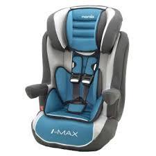 siege auto 123 siège auto inclinable confort groupe 1 2 3 de 9 à 36kg