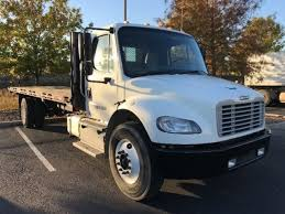 Freightliner Trucks In Augusta, GA For Sale ▷ Used Trucks On ... Used Trucks For Sale In Augusta Ga On Buyllsearch H2duex F650 Supertrucks Ford Foose Transport Terry Akunas Trucking Industry Portfolio Augusta Georgia Richmond Columbia Restaurant Bank Attorney Show N Tow 2007 When Really Big Is Not Quite Enough Flooding Issues Increasing Some Parts Of The Csra Wjbftv F W Transportation Truck Youtube Freightliner Fire Dept Fl Al Rescue Station Firemen Volunteer Food Truck Festival Driving Away Hunger