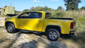 JeffCars.com:Your Auto Industry Connection: 2015 Chevy Colorado 4WD ... 55 Chevy Truckmrshevys Seat Youtube S10 Bench Seat Mpfcom Almirah Beds Wardrobes And Fniture Pickup Trucks With Leather Seats Trending Custom 1957 Amazoncom Covercraft Ss3437pcch Seatsaver Front Row Fit Suburban Jim Carter Truck Parts Bucket Foambuns 196768 Ford 196970 Gmc Foam Cushion Covers Beautiful News Upholstery Options Tmi 4772958801 Mustang Sport Ii Proseries Pictures Of Our Silverado Supertruck