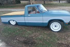 1980 Ford Courier Mini Truck Rat Rod 2.3 Bagged For Sale In ... 1979 Ford Trucks For Sale In Texas Various F 100 Bagged Gmc Craigslist Best Of New Used Diesel 96 Bagged Body Dropped S10 Sale The Nbs Thread9907 Classic Page 7 Chevy Truck Forum 1980 Ford Courier Mini Rat Rod 23 In Cars Chevrolet C10 Web Museum Stance Works Or Static Which Is Better Bangshiftcom Daily Dually Fix This And Suicide Doored Bangshift Life Home Facebook 2014 F150 Fx2 Show 41000 1955 Chevrolet Custom Stepside Bagged Truck Huntsville