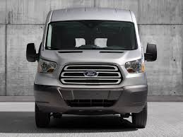 2018 Ford Transit Cargo For Sale Near Sayville, NY - Newins Bay ... The Truck Shop Fc170 Search Results Ewillys Page 5 Semitruck Chrome Sales Accsories Ny Nj Sayvilles Annual Summerfest Hdware And Paint Store Brinkmann Tnt 4x4 2018 Ford F150 For Sale Near Sayville Newins Bay Shore Box Wrap Portfolio Dealer Benjamin In Brinkmanns