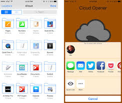 How To View iCloud Drive Files on iPhone and iPad [Guide]