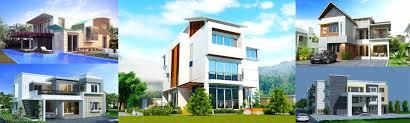 100 House Architecture Design Adhvait Architectural Vastu Building S