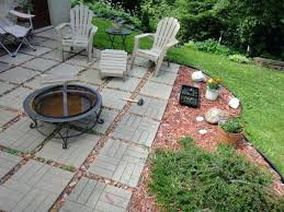 Backyard Ideas On A Budget Fire Pit Landscape - Lawratchet.com Full Image For Bright Cool Ideas Backyard Landscaping Diy On A Small Yard Small Yard Landscaping Ideas Cheap The Perfect Border Your Beds Defing Gardens Edge With Pool Budget Jbeedesigns Cheap Pictures Design Backyards Landscape Architectural Easy And Simple Front Garden Designs Into A Resort Paradise Amazing Makeover