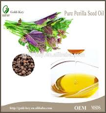 perilla oil perilla oil suppliers and manufacturers at alibaba com