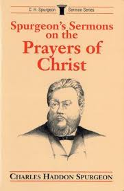 Charles Spurgeon First Edition