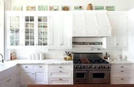 Ikea Kitchen Cabinet Doors Malaysia by Replacement Doors And Drawer Fronts For Kitchen Cabinets U2013 Stadt Calw