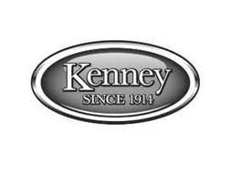 Kenney Manufacturing Curtain Rods by Kenney Manufacturing Company Trademarks 52 From Trademarkia Page 1