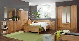 schlafzimmer massivholz erle lutry3 designermöbel